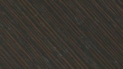 Standard natural veneer  Certified genuine wood from Europe-Canadia-USA
