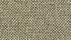 Fabric File Col 21-9704
