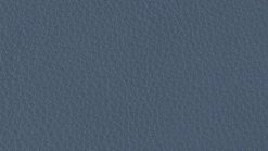 Elmonordic grey blue II 3301-17014-8