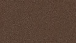 Elmonordic red brown III 3301-53374-9