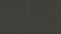 Leather Thema 5216