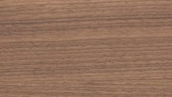 Canaletto walnut straight-grained